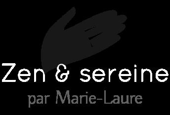 Marie-Laure, magnétiseur à Lyon